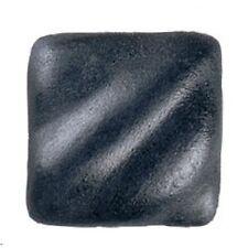 Amaco RUB 'N BUFF - Metallic Wax Pigments - 15ml Tubes - Amazing Product