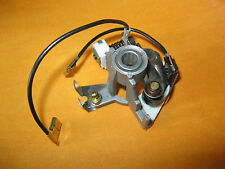 RENAULT 4, 9, 11 1108cc (1984-89) COMPLETE MARELLI CONTACT SET ASSEMBLY - 23640A