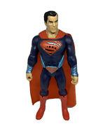 Justice League Movie Talking Heroes Action Figure Superman Hasbro 2017 DC Comics
