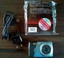 Fotocamera kodak easyshare M530