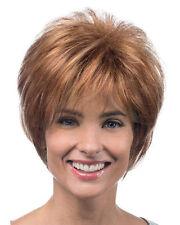 Carina Estetica Sythetic Short Hair Wig for Women U CHOOSE COLOR&MAKE BEST OFFER