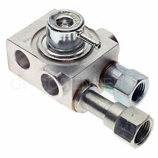 Fuel Injection Pressure Regulator GP SORENSEN 800-218