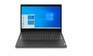 "Notebook Lenovo Ideapad 3-AMD 3020E-Ram 8gb-SSD 256gb-Display 15,6"" FHD-Win10Pro"