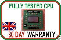 AMD Turion 64 X2 RM-72 RM72 TMRM72DAM22GG S1 CPU