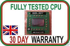 AMD Turion 64 X2 RM-72 RM72 TMRM 72DAM22GG S1 CPU