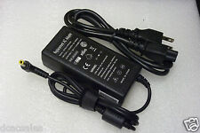 Ac Adapter Cord Charger Power Supply for HP Deskjet 450 mobile printer C-81