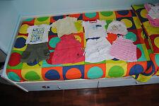 pantalone maglia gonna bambina12 -18  mesi REPLAY DIMENSIONE DANZA BACI E ABBRAC