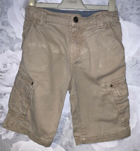 Boys Age 6 (5-6 Years ) John Lewis Shorts