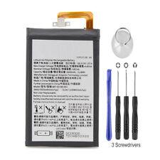For Blackberry Keyone DTEK70 DK70 BAT-63108-003 3440mAh Cell Phone Battery+Tools