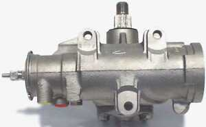 Gear Box-AWD Arc 40-7913