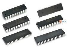 MCU IC Microcontroller IC DIP16 DIP20 DIP28 DIP40