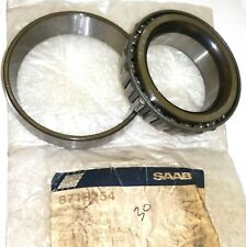 GENUINE SAAB 9000 GEARBOX BEARING 8719254