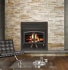 Wood Burning Fireplace Parts Ebay