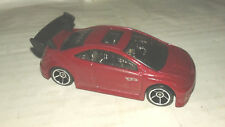 hot wheels honda civic si  course hotwheels tuning style  fast furious rally