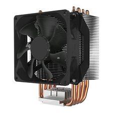 LGA 775/Socket T Cooler Master CPU Fans & Heatsinks for sale | eBay