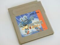 Gameboy BURAI FIGHTER DELUXE Cartridge Only Nintendo gbc