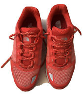 The North Face Women's Trail / Hill walking shoes size 4.5.