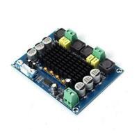 TPA3116D2 120 * 2W Zweikanal Stereo Digital Audio Leistungsverstärker F1D1 S9Z8