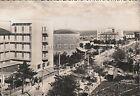 RIMINI - Alberghi al Mare 1951