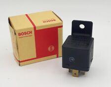 Steuergerät Relais Bosch 0332204150 Neu