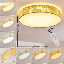 Plafonnier LED Lampe à suspension Luminaire Éclairage de salon Lampe de corridor