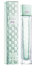 Gucci Envy Me 2 - 30ml EDT Spray For Women Brand New & Sealed