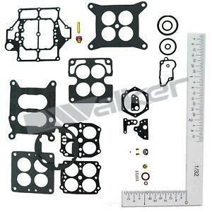 Carburetor Kit  Walker Products  15371C
