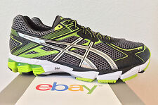 asics extra wide mens sneakers