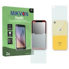 Proteggi schermo modello Per Apple iPhone XR per cellulari e palmari per Apple