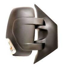 Vauxhall Movano Wing Mirror Unit Driver's Side Door Mirror Unit 2010-2014