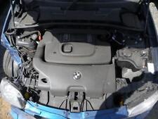 BMW 1 SERIES ENGINE DIESEL, 2.0, 120d, M47N2, E87, 02/04-02/07 04 05 06 07
