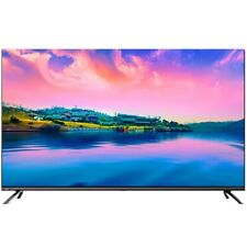 CHiQ L40H7N Frameless 100 cm (40 Zoll) LED-TV, Full HD, Smart TV, Triple Tuner