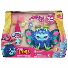 Dreamworks TROLLS Poppy's Wooferbug Beats Musical Toy