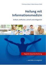 Bücher über Innere Medizin