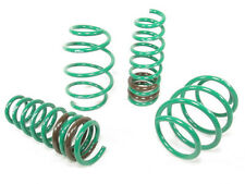 TEIN S.Tech Lowering Springs Kit for 10-14 Hyundai Genesis Coupe BK14 ALL NEW