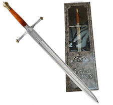 The Noble Collection NN0048 Game of Thrones Ice Letter Opener