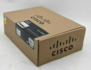 Cisco RV260W-A-K9-NA Wireless Router -CSS1143
