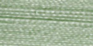 Mettler Silk Finish Cotton Thread 50wt 547yd-Spanish Moss