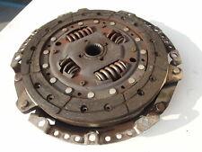 Kupplungssatz Mazda 5 CR19 2.0 107KW 146PS Sachs  3082000469