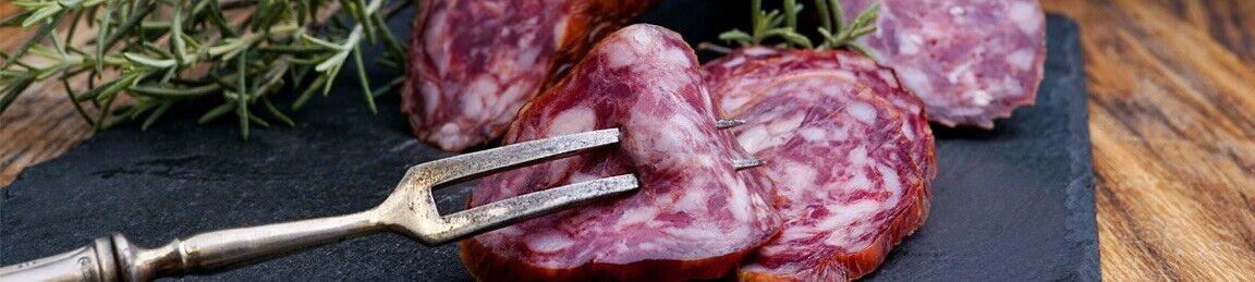 Fleisch.Wurst.Grill