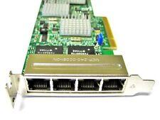 PCI Express x8