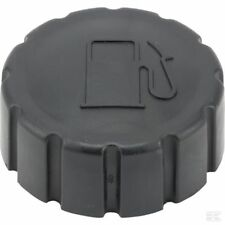 Genuine AL-KO Petrol Tank Cap 544600 Fuel Cap ALKO Ride On Garden Tractor POB6