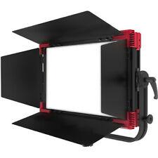 (BOXED)Rayzr 7 MC400 Max RGBWW Soft LED Panel new