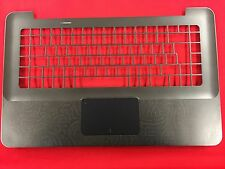 HP Envy 15 Palmrest + Touchpad Cover