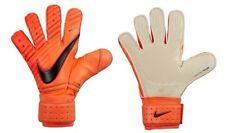 Nike GK Premier Goalkeeper Gloves SZ 10.5 (GS0345 803)