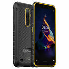 Ulefone Armor X8 64gb Rugged Smartphone Android 10 Waterproof Ip68 Mobile Phone