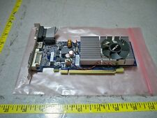 PNY VCGGT2201XPB GeForce GT220 DDR2 1GB PCIe 2.0 Video Card Tested