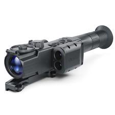 Pulsar Digisight Ultra N450 LRF Night Vision Rifle Scope