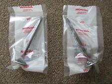 HONDA BROS NT400J NT400K NT400L NC25 EXHAUST VALVE SET 14721-KW0-000 DESDE JAPON
