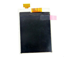 New LCD display screen for Nokia 1661 1662 1616 1800 C1-00 5030 replacement Part